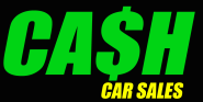cash car sales, bad credit, greenville, good credit, financing, used cars